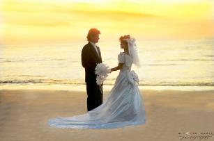 martin-yesenia-en-atardecer-boda-(antes)
