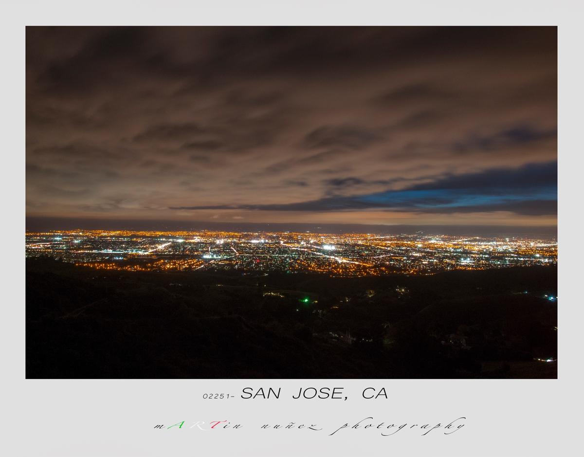San Jose, CA