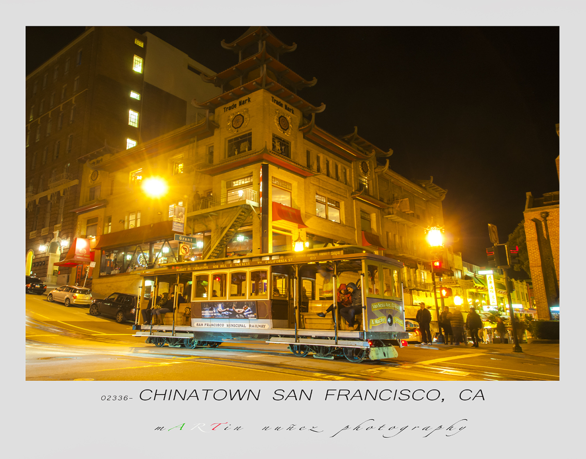 San Francisco, CA Photo Gallery