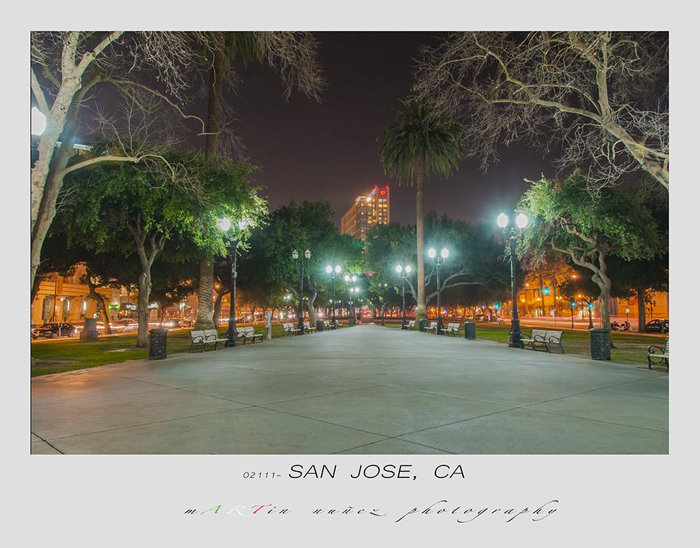San Jose.jpg