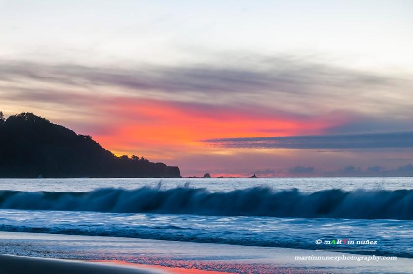Baker Beach San Francisco, CA